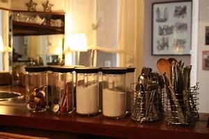 decoration cuisine accessoire With decoration accessoire cuisine