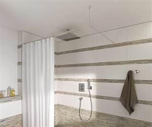 Vorhänge Für Badezimmer : awesome vorh nge f r badezimmer contemporary house design ideas ~ Sanjose-hotels-ca.com Haus und Dekorationen