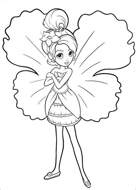 cartoon fairies coloring pages  getcoloringscom  printable colorings pages  print