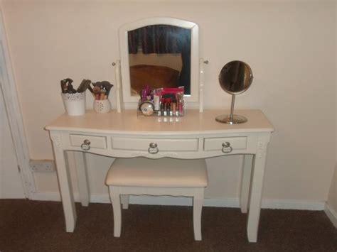 cheap vanity table cheap vanity desk home furniture design