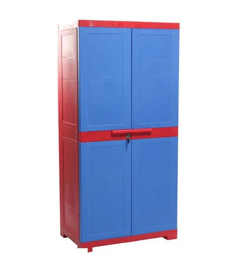 Cloth Cupboard Price by Novelty Cupboard In Buy Novelty Cupboard In