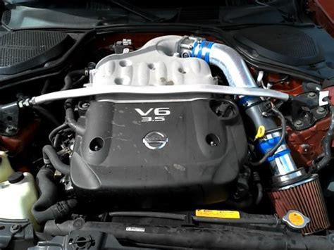 06 350z Fuse Box by 06 Nissan 350z Fuse Box Engine 3 5l Vin A 4th Digit Vq35de