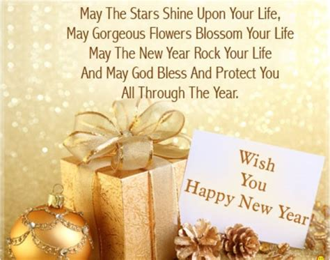 happy  year  wishes  quotes sms messages