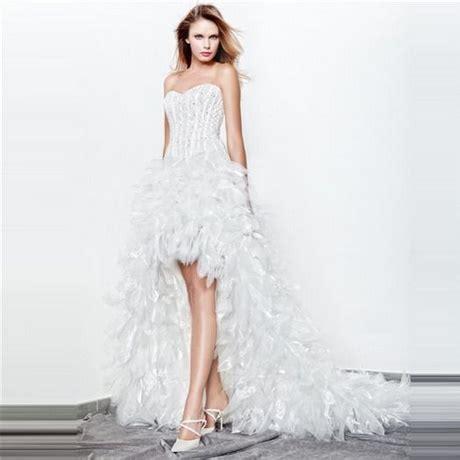robe de mariã e courte devant robe de marié courte devant