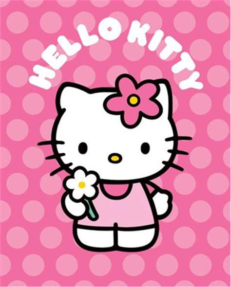l hello hello kity hello hitty posters popartuk lexie hello