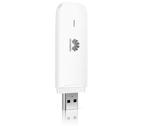 photo d ongle ee e3531i pay as you go usb dongle deals pc world