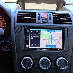 1 Month With Apple Carplay