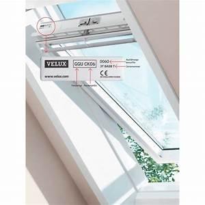 Velux Klapp Schwingfenster Preise : kosten velux dachfenster dachfenster austauschen erstaunlich auf mas with kosten velux ~ Frokenaadalensverden.com Haus und Dekorationen