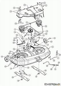 Manual Mtd Rs 125 96