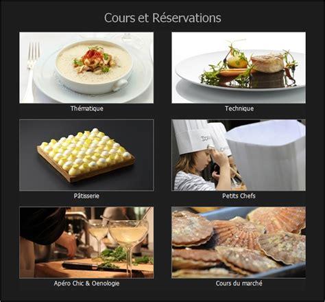 cours cuisine moselle cours de cuisine metz 28 images 20160212 225548 large