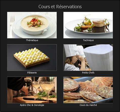 cours de cuisine metz cours de cuisine metz 28 images 20160212 225548 large