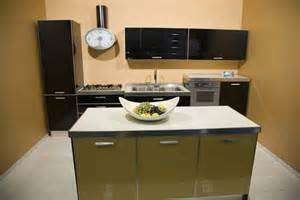 kitchen modern kitchen designs layout modern small kitchen design ideas 2015