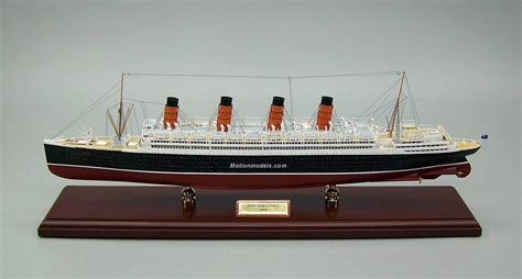 rms olympic model sinking 100 rms lusitania model sinking search result