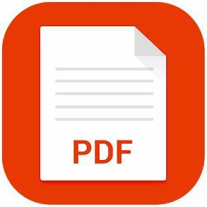 Download pdf reader pdf file viewer with text editor for pc for Document viewer pdf apk