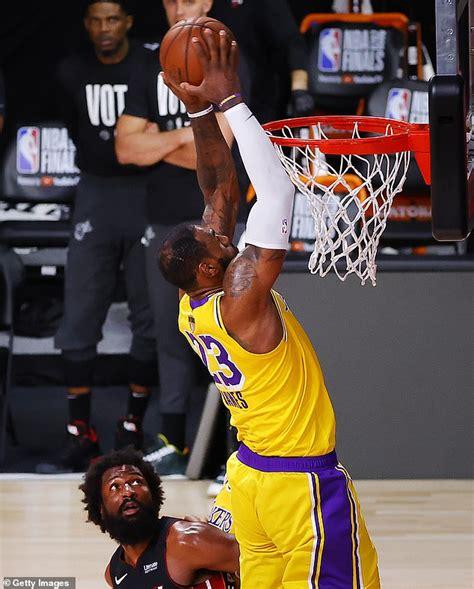 Adam Sandler reveals new beard for basketball movie being ...