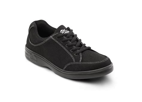 Dr. Comfort Riley Women's Casual Shoe