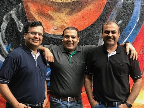 Check spelling or type a new query. India's OneCard credit card-maker FPL Technologies lands $10 million - ClearTips
