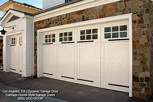 Traditional Garage And Shed Design, Pictures, Remodel