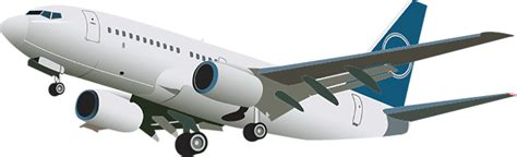 Aerospace Solutions | LTC | Wichita, Kansas
