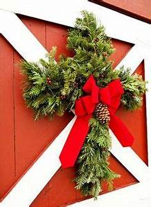 1000 images about Holiday Christmas Wreaths on Pinterest
