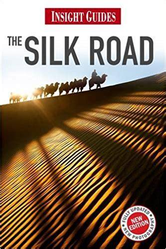 The Best Books On Central Asia And The Silk Road Region