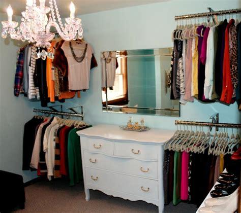 kleiderschrank offen selber bauen luxus begehbarer kleiderschrank bedarf oder verw 246 hnung