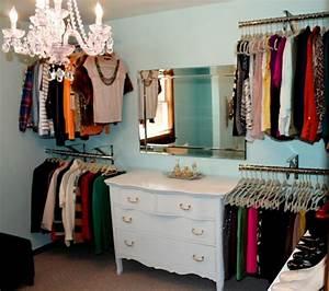 Kleiderschrank Offen Selber Bauen : luxus begehbarer kleiderschrank bedarf oder verw hnung ~ Michelbontemps.com Haus und Dekorationen