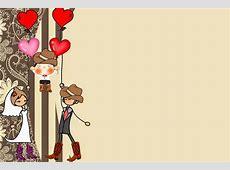 Boda Cowboy Invitaciones para Imprimir Gratis Oh My Bodas!