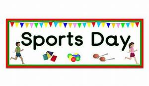 sports day 2017 citywest saggart cns