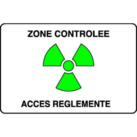 passage de cable bureau panneau zone contrôlée accès règlementé stocksignes