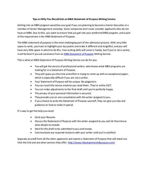 Factoring business plan business plan writing company business plan service provider business plan budget xls equine breeding business plan