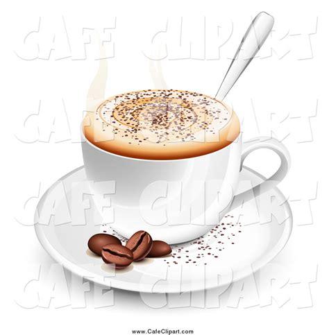 coffee cup clip art MEMEs