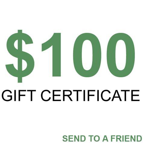 tattoo gift certificate template   clip