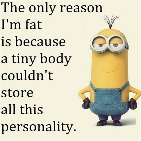 Minions Memes - image gallery top 30 memes 2016