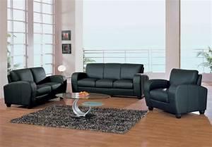 le canape natuzzi confort et style pour l39interieur With tapis moderne avec canapé classique style