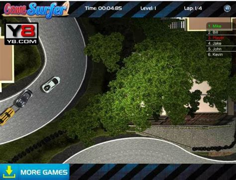 Extreme Drifting Unblocked Game, Play Extreme Drifting Online