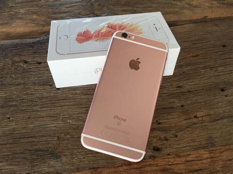 IPhone 6S - Velk slevy na model 6S - Kup hned