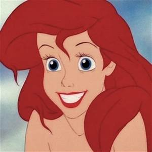 Image Gallery disney smile