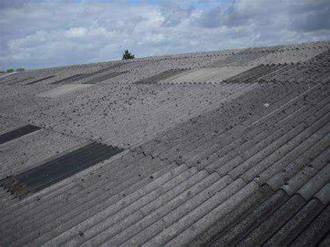 asbestos  environmental management solutions