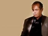 Jack Nicholson - Jack Nicholson Wallpaper (23272476) - Fanpop