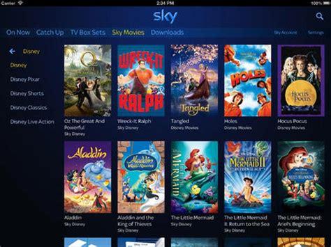 sky  app  hd xbox  update product reviews net