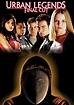 Urban Legends: Final Cut | Movie fanart | fanart.tv
