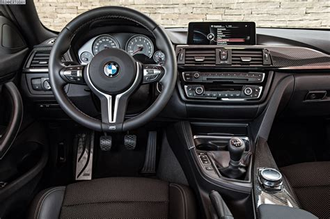 bmw m4 interior bmw cars wallpapers bmw m4 coupe in sapphire black