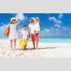 Brexit Would Mean Costlier Holidays, Claims Abta