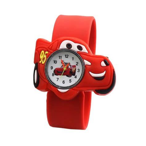 jam tangan digital waterproof biru skmei rumahcaesar com