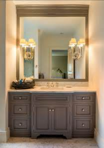 master bathroom vanity ideas rise and shine bathroom vanity lighting tips