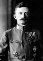 Charles I of Austria - History of World War I - WW1 - The ...