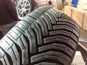 Michelin Crossclimate : michelin truck tires a better way forward autos post ~ Medecine-chirurgie-esthetiques.com Avis de Voitures