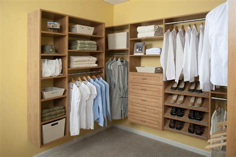 rubbermaid closet design tool ideas advices for