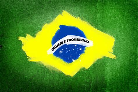brazil flag art wallpaper high quality wallpapers